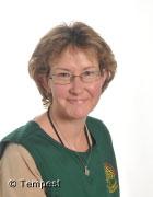 Mrs C.Leach