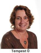 Mrs V.Lambourne