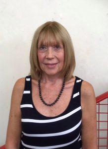 Mrs S.O'Neill